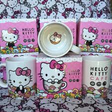 Hello Kitty Cafe Truck New Mugs! – Hello Twitchy's Super Kawaii Blog Hello Kitty Food Truck Toy 300hkd Youtube Hello Kitty Cafe Popup Coming To Fashion Valley Eater San Diego Returns To Irvine Spectrum May 23 2015 Eat With Truck Miami Menu Junkie Pinterest The Has Arrived In Seattle Refined Samantha Chic One At The A Dodge Ram On I5 Towing A Ice Cream Truck Twitter Good Morning Dc Bethesda Returns Central Florida Orlando Sentinel