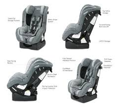 My Lovely Baby   Recaro Pro Ride Hero Car Seat Km 1110 Truck Seat Midback National Seating Heavy Duty 21cy Passenger Carzhejiang Tiancheng Controls Coltd Mustang Textured Solo With Removable Backrest For Fl Air Ride Bolide Air Ride V031 Beamng Drive 2018 New Hino 268a 26ft Box Lift Gate Brake Car 2006 Volvo Vnl For Sale Des Moines Seats Inc Legacy Lo Ebay Wilderness Systems Airpro Max The Ack Blog My Lovely Baby Recaro Pro Hero 13 12 In Wide Police Airride Rear 11987 Chevroletgmc Standard Cabcrew Cab Pickup Front Bench