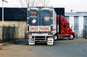 100 Area Truck Driving School CR England Safety Lawsuit Underscores Need For Proper Driver