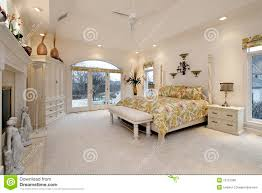100 White House Master Bedroom With Fireplace Stock Photo Image Of Bedroom