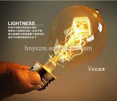 e27 vintage edison light bulb 40w wholesale light bulb suppliers
