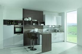 küchenstudio milewski potsdam ihr küchen hausgeräte spezialist