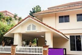 5 Bedroom House For Rent by Property For Rent In Chiang Mai Rent Condos U0026 Homes Thailand