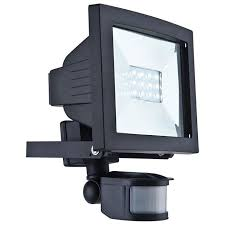 projecteur exterieur avec detecteur de presence le exterieur avec detecteur de mouvement achat vente le