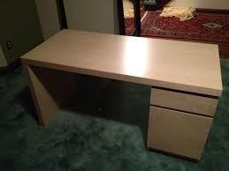 Ikea Malm Desk With Hutch by Ikea Malm Desk Hutch 52 Images Malm Desk White 140x65 Cm Ikea