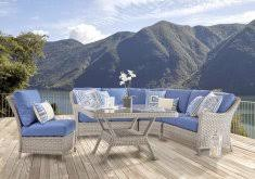 Marvelous Used Furniture Stores In Sarasota Fl Patio Furniture