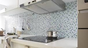 cuisine mosaique posez des plaques de mosaïque galerie photos d article 4 9