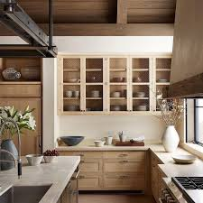 100 Modern Interior Design Colors Fresh Neutral Color Scheme For 9