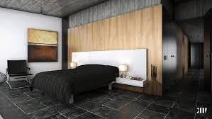 bedroom brown floor tiles living room black tiles bedroom living