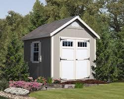 Rubbermaid Garden Sheds Home Depot by Walmart Sheds At Home Depot Garden Shed Kmart Wood Storage If