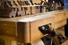 buyer u0027s guide to woodworking workbenches u0026 tool storage 1 13