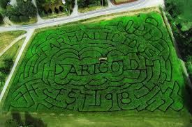 Best Pumpkin Patch Snohomish County by Best Pumpkin Patches And Corn Mazes For Seattle And Eastside