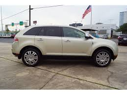 Pre-Owned Vehicles For Sale In Houston, TX - West Point Lincoln