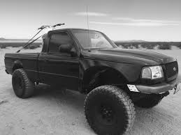 Ford Ranger Prerunner | Motocross | Pinterest | Ford Ranger ... Find New Used Cars In Fayetteville Near Springdale At Your Local Oklahoma City Chevrolet Dealer David Stanley Serving Craigslist A 2019 Kia Sportage Fort Smith Ar Crain Craigslist Bloomington Illinois For Sale By Private Buick Gmc Conway Bryant Sherwood And Search All Of 2018 Stinger Tulsa Dating Sex Dating With Beautiful Persons