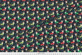Amazon.com: Spoonflower Corgi Fabric Corgi Holiday Sweaters Fabric ... Amazoncom Hockey Fabric By Pamelachi Printed On Fleece Blizzard Cstruction Trucks Multi Joann Carters Boys Firetruck Pajama Pants Set 5kvyy04026 2699 Missippi State Bulldogs Polyester Emergency Vehicles Firetrucks Fire Spoonflower Camper Camping Van Anti Pill 58 Solids Springs Creative Coffee Anyone By The Yard Product Page Licensed Character Winter Discount Designer Fabriccom
