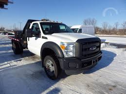 100 F450 Truck AuctionTimecom 2012 FORD SD Online Auctions