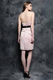 eden maids bridesmaid dresses style 7420 200 00 professional
