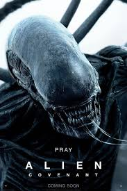 Shows Just How Effective Frankfurt Gips Balkinds Xenomorph Less Poster Is Consistently Ranking At The Top Of Greatest Movie Taglines All Time