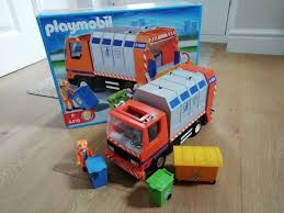 Playmobil 4418 Recycling Truck | In Gainsborough, Lincolnshire | Gumtree Playmobil Green Recycling Truck Surprise Mystery Blind Bag Best Prices Amazon 123 Airport Shuttle Bus Just Playmobil 5679 City Life Best Educational Infant Toys Action Cleaning On Onbuy 4129 With Flashing Light Amazoncouk Cranbury 6774 B004lm3bjk Recycling Truck In Kingswood Bristol Gumtree 5187 Police Speedboat Flubit 6110 Juguetes Puppen Recycling Truck Youtube