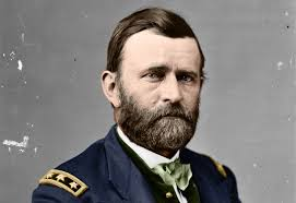Ulysses S Grant Color 1870 1247x859