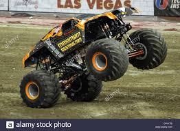Monster Jam Stock Photos & Monster Jam Stock Images - Page 10 - Alamy Monster Trucks Wallpaper Revell 125 Maxd Truck Towerhobbiescom Duo Hot Wheels Wiki Fandom Powered By Wikia Traxxas Jam Maximum Destruction New Unused 1874394898 Image Sl1600592314780jpg 2016 2wd Rtr With Am Radio Rizonhobby Team Meents Classic Youtube Harrisons Rcs Cars And Toys Show 2013 164 Scale Gold Axial 110 Smt10 Maxd 4wd