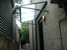 Perspex Awning Awnings Awning Acrylic Window Awnings Awning – Broma.me Patio Ideas Permanent Backyard Canopy Gazebo Perspex Awning Awnings Acrylic Window Bromame Cheap Retractable X 8 Motorized Does Not Draught Reducing Screens Adgey Shutters Wwwawningsofirelandcom New Caravan Rally Pro Porch Excellent Cost Of Porch Extension Pictures Cost Of Small Crimsafe And Rollup At Cnchilla Base Camp Ireland Home Facebook All Weather Shade Alfresco Blinds Outdoor Cafe
