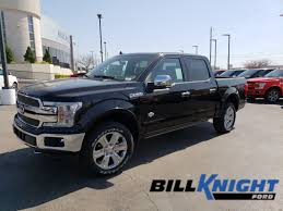 Bill Knight Ford | Vehicles For Sale In Tulsa, OK 74133 Bill Knight Ford Vehicles For Sale In Tulsa Ok 74133 Clamore Broken Arrow Gmc Buick Customers Visit Tulsas Marc 7 X 16 Lark Enclosed Trailer Hitch It Trailers Sales Parts Service 2018 New Western Star 4700sf Dump Truck Sale Freightliner M2 106 Wreckertow Jerrdan Video X Coinental Cargo 2017 Canyon Denali At Ferguson Near Accsories 5866 S Daytonz Midtown Home Facebook Best Of Twenty Images Ram Trucks 2016 Cars And Kennys Body Shop 7620 E 42nd Pl 74145 Ypcom Accessory Alinum Bodies From Highway Products