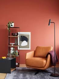 trendfarbe terracotta