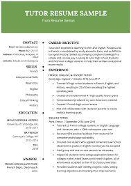 24 People Skills You Need For Career Success | Resume Genius College Research Essay Buy Custom Written Essays Homework Top 10 Intpersonal Skills Why Theyre Important Good Skill For Resume Horiznsultingco Soft Job Example Open Account Receivable Shows Both Technical And Restaurant Manager Resume Sample Tips Genius Professional Makeup Artist Templates To Showcase Your Talent 013 Reference Letter Nice How To Write Examples By Real People Ux Designer Skill Categories