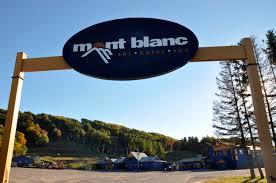 ski mont blanc investit 1 3 million de dollars pour ses 60 ans
