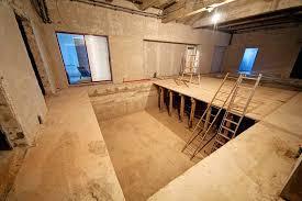 chambre garage isoler sol garage pour faire chambre chambre a coucher pour fille