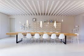 design villa italy exclusive modern
