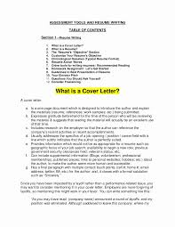 Examples Of Skills For Resume Yahoo Answers Unique Guide To Writing