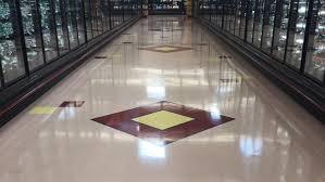 es dockery commercial vinyl flooring food city johnson city tn