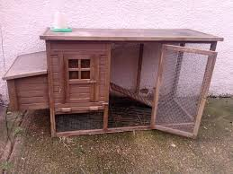 Backyard Chicken Coup | Lehman's – Portable Backyard Chicken Coop ... Building A Chicken Coop Kit W Additional Modifications Youtube Best 25 Portable Chicken Coop Ideas On Pinterest Coops Floor Space For And Runs Raising Plans 8 Mobile Coops Amazing Design Ideas Hgtv Pawhut Deluxe Backyard With Fenced Run Designs For Chickens Barns Cstruction Kt Custom Llc Millersburg Oh Buying Guide Hen Cages Wooden Houses Give Your Chickens Field Trip This Light Portable Pvc Diy That Are Easy To Build Diy