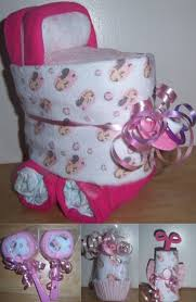 Baby Minnie Mouse Baby Shower Theme by Minnie Mouse Baby Shower Favors Home Design
