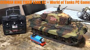 RC Cars, Trucks And Tanks: WWII German King Tiger Walk Around + ... Box Trucks Fleet Wraps Custom Graphics Decals Vinyl Twin Deck Transporter Deluxe Tiger Ca3075 V Tipper 4x2 Faw In Kenya By Trans Africa I Have A Tiger Mini Truck Idaho Japanese Mini Truck Forum 2017 Kenworth T800 Tank For Sale Abilene Tx Hot Striping Designers And Manufacturers Of Recovery Vehicles Barn Door Opens On Okie Cult Car Column Columns Driver 1947_gmc_ff250s_cabover_truck_side_viewjpg Trailers Builds 57 New Rigid Bodies For Hovis Commercial Motor