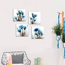 Cheap Home Decor Websites Stores To Order Online 2019