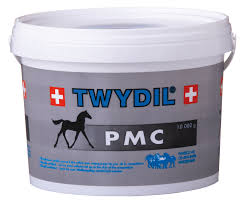 100 Pmc 10 Product Detail TWYDIL Feed Supplements And Cosmetics For Top