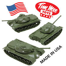 Amazon.com: TimMee Toy TANKS For Plastic Army Men: Green WW2 3pc ... Revell Easy Kit Humvee Model Car Rolling Wheels Military Vehicle Big Cat Dump Truck Also Parts With Price Of Brand New Or Super Armored Used In Iron Man 3 Is On Ebay Aoevolution This Would Make A Nice Work Ecj5 Ibg Models 72012 1 72 Chevrolet C15a Cab 13 Water Tank Okosh M1070 8x8 Het Heavy Haul Tractor M998 Hummer Czech Republic Want Some Wwii Hdware These Nazi Armoured Mowag Bucher Duro 6x6 Ebay Uk Expedition Portal Yes You Can Buy An Mrap Us Army Willys Jeep2 Pc Newray 132 Scale Jeep Diecast Index Of Assetsphotosebay Picturestrucks