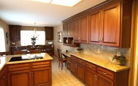 brilliant discount kitchen cabinets clevel and ohio for cleveland