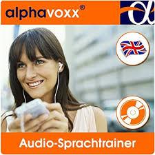 alphavoxx englisch fortgeschritten 3 aufbau 3 audio