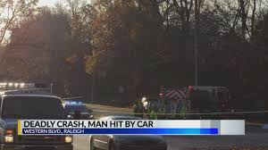 100 Craigslist Eastern Nc Cars And Trucks Man Hit By Truck Killed On Western Boulevard In Raleigh Police Say