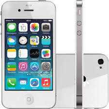Apple fails to lawsuit dismissed that iPhone 4 users were