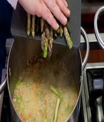 basics of cuisine la cucina sole the basics of the italian cuisine may june 2017
