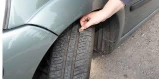 comment mesurer l usure d un pneu rezulteo
