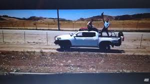 Jake Paul - Ohio Fried Chicken (SONG) Feat. Team 10 (Official Music ... Old Country Song Lyrics With Chords Ida Red Best Trucking Songs For Drivers Our Favorite Tunes The Road Events The Chicken Bandit Food Truck Eatery Tractors Kids Blippi Tractor Song Preschool Songs Tibetan Momo Ginger Armadillo La And More Hit Kenny Chesney Big Revival Amazoncom Music 2018 Chevrolet Silverado Ctennial Edition Review A Swan Portfolio Vending Trucks Little Car And Haunted House Monster In Chicken Tinga Atacoaday