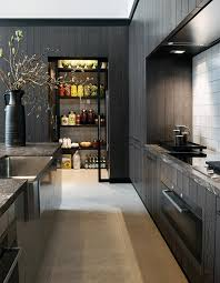 10 kitchen trends you ll see everywhere in 2017