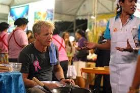 in teufels küche mit gordon ramsay kulinarische weltreise