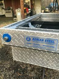 Adrian Tool Boxes Used Steel Box For Small Truck Like S Or Sale ... Black Truck Tool Box Latch Color Steel Medium 702 Lc Toolbox Stainless Box 64x500mm Tb031 Red Flag Whiteblack Underbody Fro Utepickup Diypating A Refishing And Restoration Boxes Wdouble Doors 4 Sizes 60 Inch White Products In 2018 Building Tool For 1990 Gmc Youtube Northern Equipment Locking Topmount View Pickup The Fuelbox Fuel Tanks Lund Flush Mount Full Size Black76461 Shop Better Built 63in X 20in 13in Powder Coat Mid